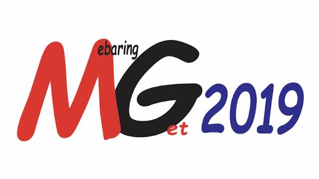 http://mebaring-get2019.mebaring-get.com/