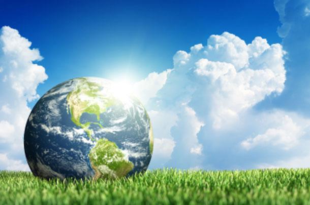 temas sobre ecología