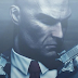 Hitman HD Enhanced Collection ganhou trailer de lançamento