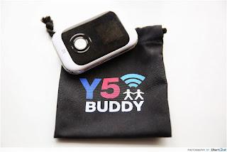 https://www.y5buddy.com/