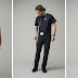 Royal Approved Designer Launches World's First Sustainable Anti-Viral Medical Scrubs