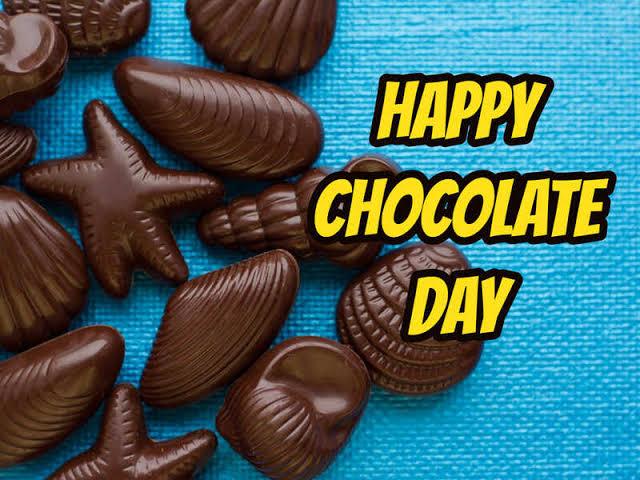 Chocolate Day Whatsapp Status Videos Download 2020