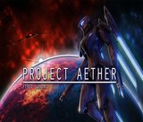 project-aether-first-contact