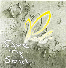 padi album save my soul