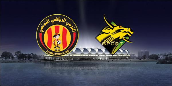 مشاهدة مباراة الترجي واليكت سبورت بث مباشر اليوم بتاريخ 15-09-2019 دوري أبطال أفريقيا