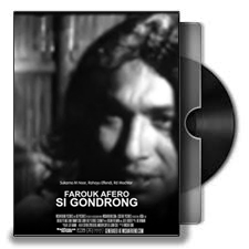 Film Jadul si Gondrong