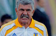 Ricardo- Ferretti- coach -Tigres -UAN- Mexico's -Every- team- is- up- for -this