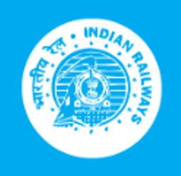 Western Railway Ahmedabad Job