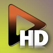 Nonton Film HD