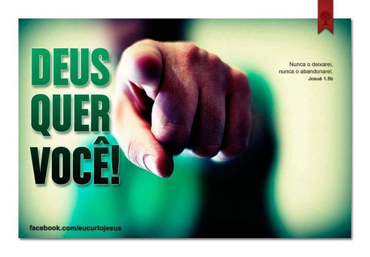 Você é Importante: Encontro Dos Adoradores Do Senhor Jesus Páginas De