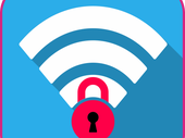 WiFi Warden ( WPS Connect) Apk v1.8.3