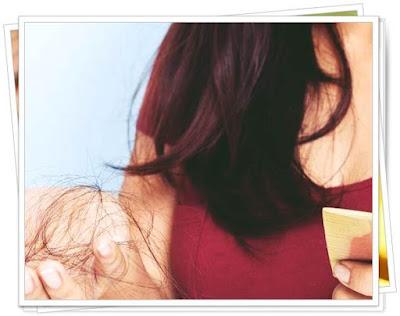 pareri forum retete masti contra caderii parului cu ulei de masline