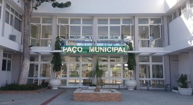 Covid-19: TCE detecta sobrepreço de até 491% em máscaras e álcool em gel comprados pelas Prefeituras de Sousa e mais duas cidades