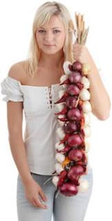 Manfaat Bawang Putih Bagi Kesehatan yang Terbukti 2