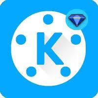 KineMaster – Pro Video Editor FULL 4.8.13.12545.GP Apk - Mod Diamond APK Free Download