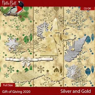 https://1.bp.blogspot.com/-RZUdxHdKYRk/X80eiVfN4cI/AAAAAAAAHvo/DOn6Bm6DuM0HBHP23yLFvgsWzd36T9TrQCLcBGAsYHQ/s320/1nb_silver_and_gold_prev.jpg