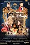 """Premieră la Teatrul de Păpuși Brăila: sâmbătă 24 aprilie și duminică 25 aprilie 2021 are loc premiera piesei """"Frumoasa și Bestia"""""""