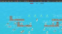 Scopri il gioco del Surf nascosto in Microsoft Edge
