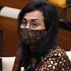 Rapat DPR-Sri Mulyani cs Bahas APBN 2020 Dibuka dengan Kabar Duka