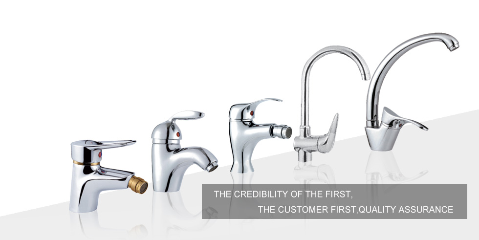 Bathroom Fixtures Manufacturers bath fitting manufacturers | faucets manufacturers | bathroom