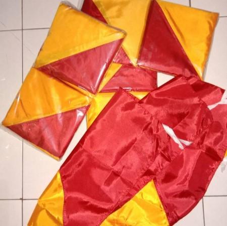 Bendera Semaphore