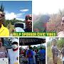 Help Sponsor Civic Vibes