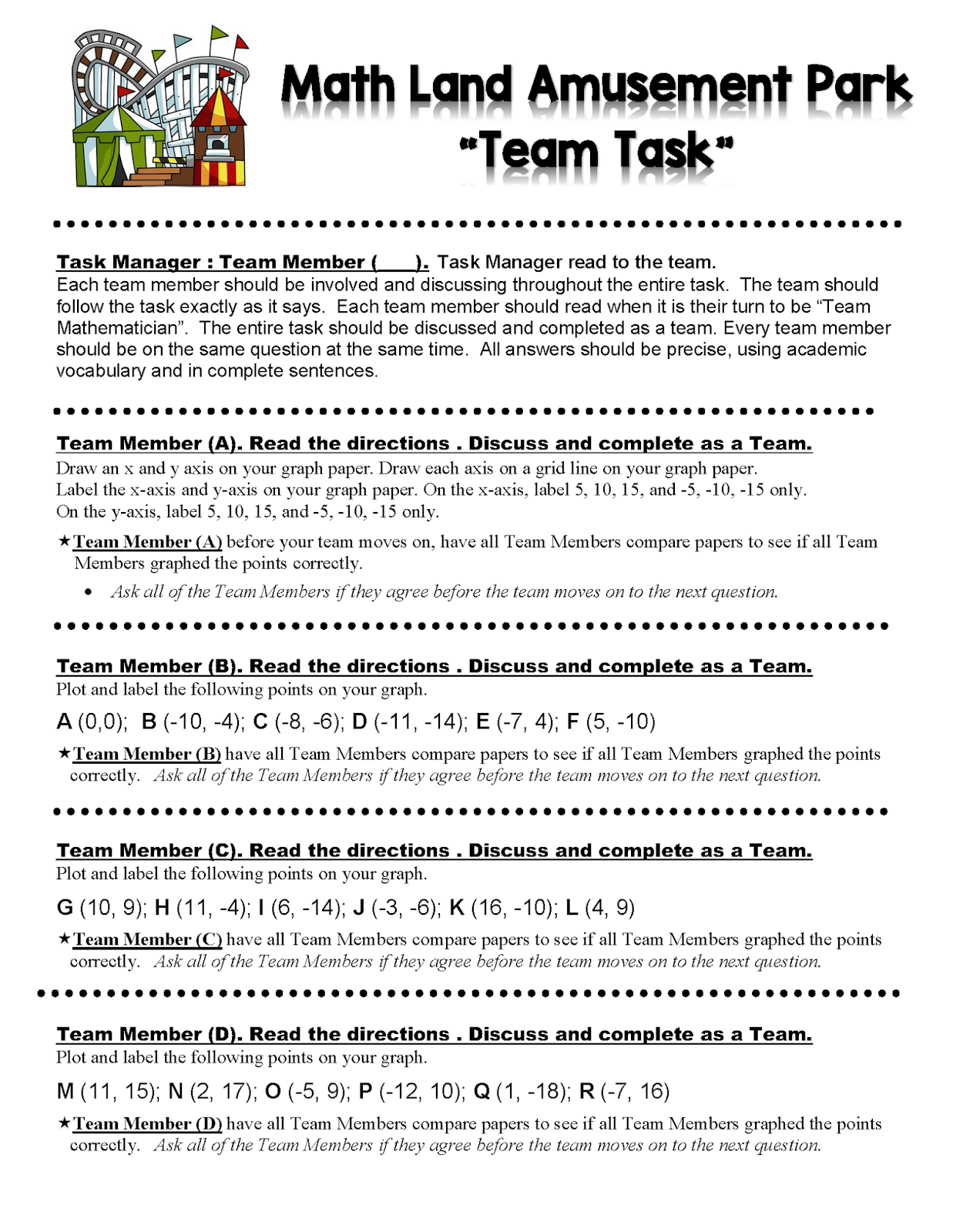 math part one Ccssmathcontent6eec9 use variables to represent two quantities in a real-world problem that change in relationship to one another write an equation to express one quantity, thought of as the dependent variable, in terms of the other quantity, thought of as the independent variable analyze the relationship between the dependent and.