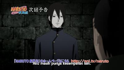 Naruto Shippuden Episode 492 Subtitle Indonesia