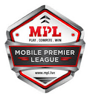best earn money apps for android , money on mobile-offer online ,Mpl,mobile premoer league