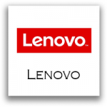Programas para Trocar rom (firmware) Lenovo