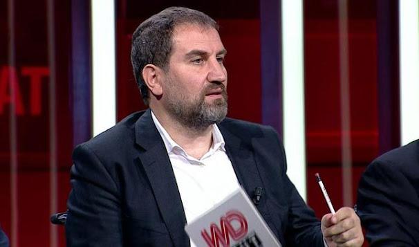 Araştırmacı Yazar Mustafa Şen kimdir? aslen nerelidir? kaç yaşında? mesleği ne? biyografisi ve hayatı hakkında kısa bilgi.