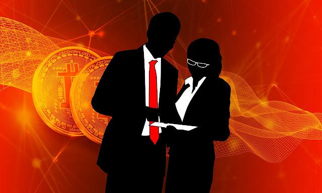 Türkiye'de Güncel Kripto Para Borsaları