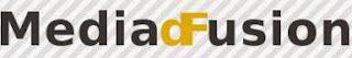 MediadFusion profile logo