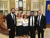 Image result for Marianist religious life