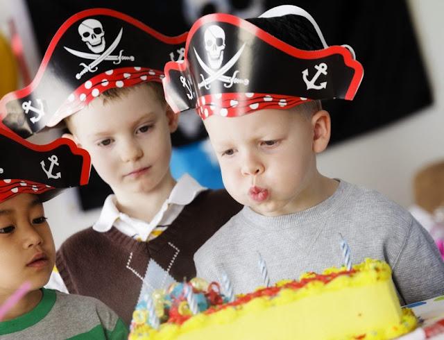 anniversaire-du-pirate