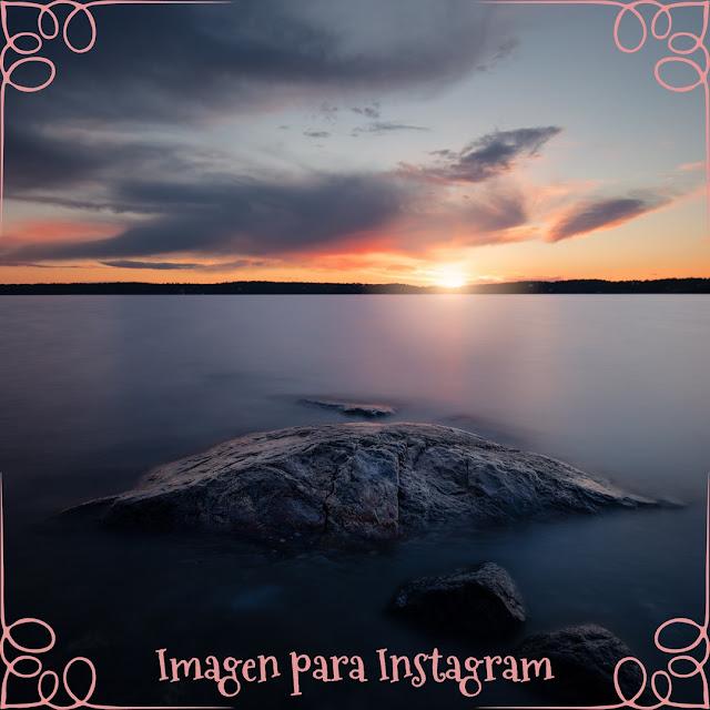 easil-diseno-para-instagram-ejemplo