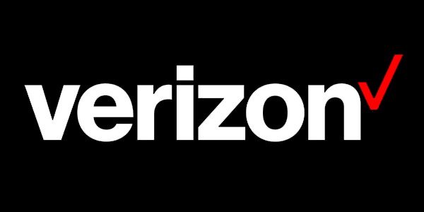 Verizon pre-paid plan lets you save $5 each month with Auto Pay