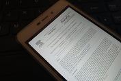 Cara Mencari Jurnal Internasional Gratis untuk Skripsi dengan Mudah