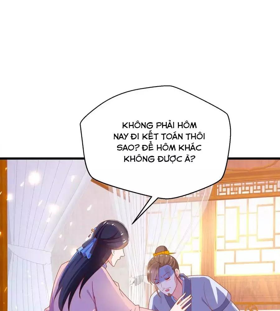 Nông Nữ Thù Sắc Chapter 201 - Trang 12