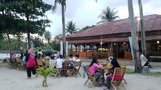 081210999347, paket wisata bintan lagoi kepri, New Marjoly Beach and Resort