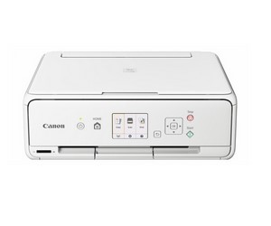 canon-pixma-ts5051-driver-printer