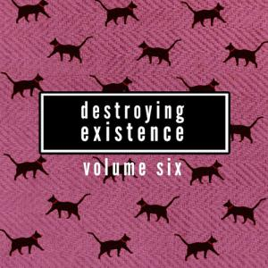 Destroying Existence Vol.6