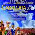 Cabalgata de Reyes Puente de Vallecas 2018. Fecha, horario y recorrido