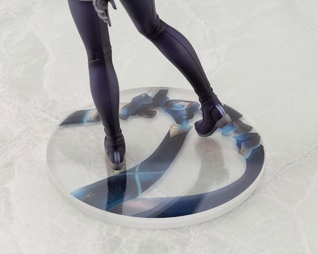 The Legend of Heroes: Trails of Cold Steel IV – Altina Orion, Kotobukiya