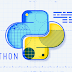 Python 3!! How to Use SQLITE 3 Module
