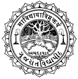 Gujarat Vidyapith Recruitment for Graphic Artist Post 2017