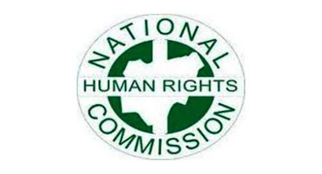 Human Rights Commission To Investigate Violations By SARS Operatives