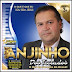 Anjinho Dos Teclados - Vol. 31