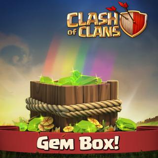 tips main coc pemula , coc , clash of clans , tips trik