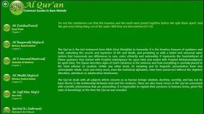 aplikasi al quran terbaik offline, al quran 30 juz dan terjemahan, aplikasi murottal quran offline, al quran indonesia pdf, download al quran dan terjemahan full, al quran digital dan terjemahan, bacaan al quran dan terjemahan indonesia, al quran terjemahan indonesia,